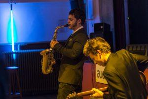 jazz-art-fest-2-gelder-baas