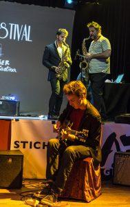 jazz-art-fest-3-gelder-baas-erker