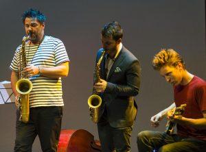 jazz-art-fest-6-gelder-baas-erker