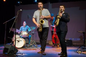 jazzartfestival-4759