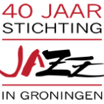 logo40jaar
