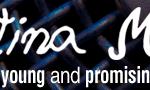 banner-music-award