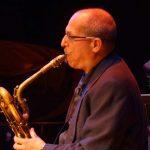 Rein de Graaff Trio met Gary Smulyan