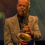 Woensdag Trio Serie: Rinus Groeneveld