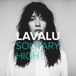 Martinus Klassieke Affaire: Lavalu - Solitary High